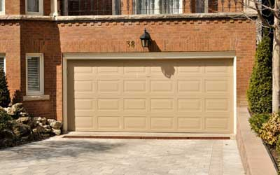 3 Real Dangers That Can Arise Due To Old Garage Door