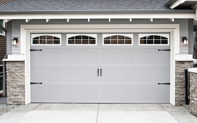 basic-introduction-garage-door-components