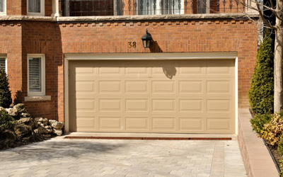 3 Tips To Reduce The Utility Bill With Better Garage Door